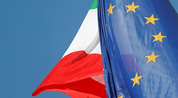 La Comisión Europea solicitó a Roma que presente un nuevo documento en tres semanas/Reuters