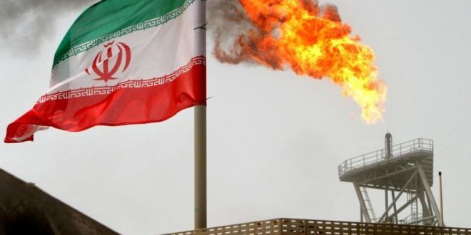La sombra de Irán empieza a materializarse en el mercado.