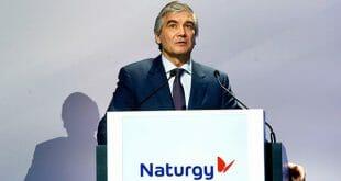 Naturgy reestructurará su deuda gracias a la recompra de bonos, negociación con bancos y otras estrategias