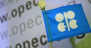Elevar el bombeo de la OPEP frenaría escala de precios estiman saudíes