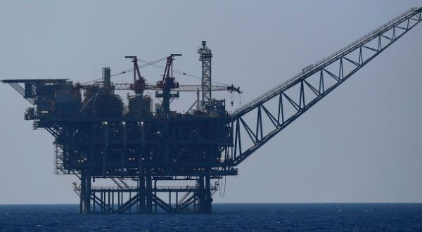Pemex descubrió importantes yacimientos de crudo ligero en el Golfo de México