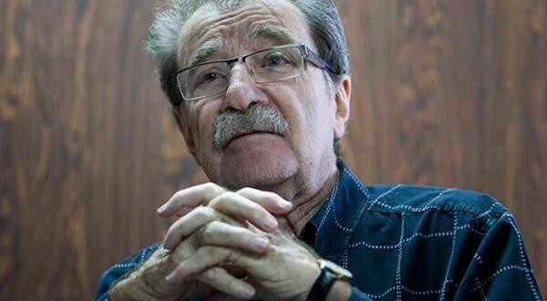 A los 86 años falleció Teodoro Petkoff, dos veces candidato presidencial en Venezuela/ElTiempo.com