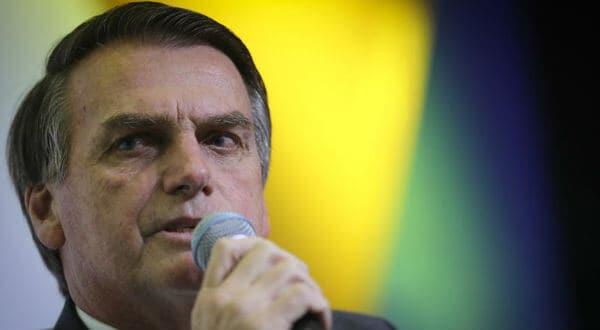Activos energéticos de Brasil podrían ser privatizados por Jair Bolsonaro