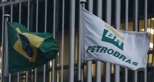 Petrobras podría vender activos adicionales por USD20.000 millones en 2019