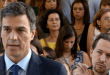 Presupuesto 2019 acordado entre PSOE y Podemos suma más de 5.100 millones de euros