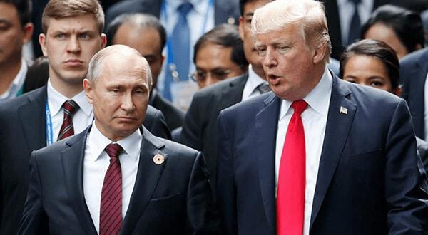 Rusia reta a la OTAN y traslada bombarderos nucleares a Crimea