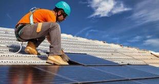 Sector de la fotovoltaica ve clave ley para los PPAs bajo esquema de libre mercado