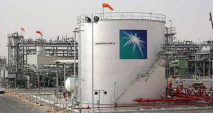 Saudi Aramco desarrolla más de 70 proyectos que suman USD414.000 millones