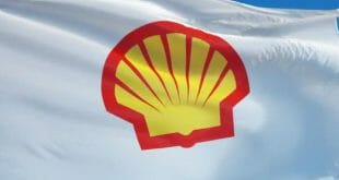 Shell reduce su exposición en Venezuela y negocia sus acciones con firma francesa