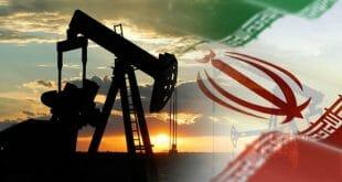 Exportaciones de petróleo de Irán han caído desde anuncio de sanciones