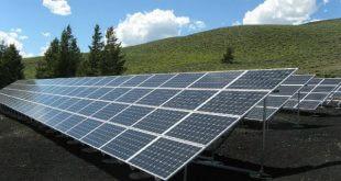 Solarpack y CVE Chile llegan a acuerdo de compraventa