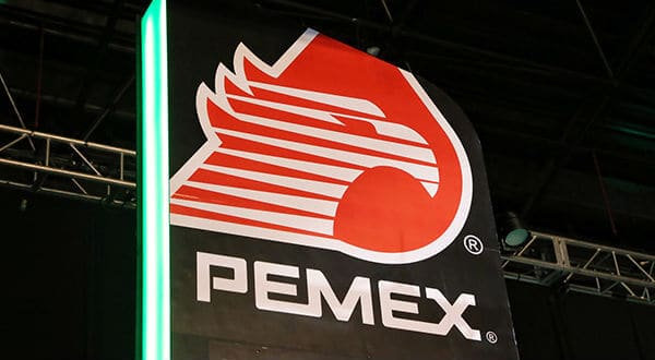 PEMEX reportó sus resultados financieros y confirmó un desempeño sólido