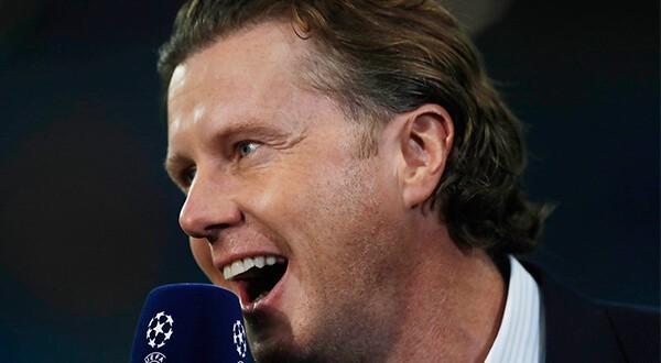 Para el exjugador del Real Madrid es probable que el equipo blanco necesite comprar un par de jugadores más en enero/Reuters