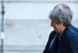 Theresa May rechaza propuesta de la UE y pide respaldo de los parlamentarios