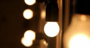 Gana Energía desmonta ocho falsos mitos sobre la electricidad