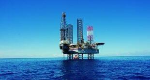 Repsol y Eni perderían mayoría en negocio de gas por reforma constitucional en Venezuela