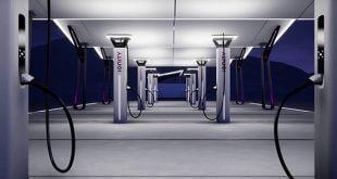 IONITY y Cepsa instalarán cargadores ultrarrápidos en España y Portugal