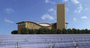 DH Eco Energías instala la mayor red de calor de España con energías renovables