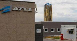 Acciona calcula que la Generalitat de Cataluña le adeuda EUR 1.074 millones por cierre de contrato en ATLL