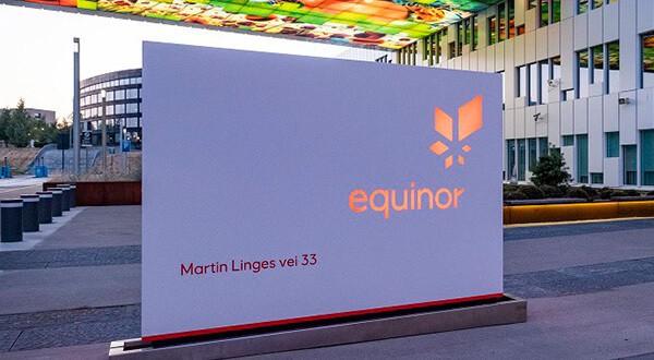 Intereses no operados por Equinor en la NCS son vendidos a PGNiG
