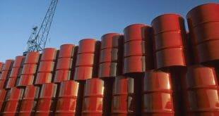 México comprará crudo a EEUU por primera vez de prueba para sus refinerías
