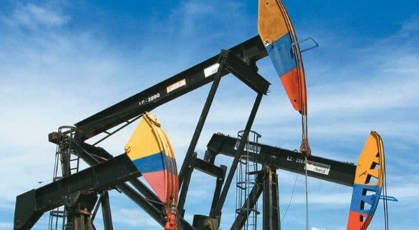 Los compromisos firmados permitirán a Petroamazonas EP incrementar su producción en 166,29 millones de barriles en 15 años