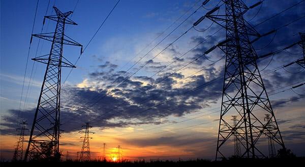El preacuerdo con irak buscaría la recuperación y optimización de más de 7.000 MW ya operativos en el país