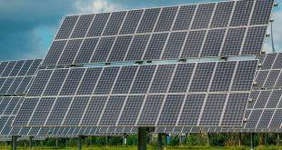 Entre las energías renovables que crecieron este año, la solar fotovoltaica fue protagonista con su adición de 90GW de capacidad instalada