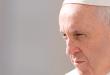 Papa Francisco acepta la renuncia de un arzobispo envuelto en los escándalos de abuso sexual