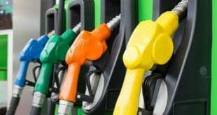 Las 7 claves sobre el nuevo etiquetado de combustibles en España