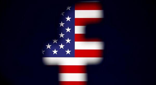 Facebook prohibirá la información falsa sobre elecciones legislativas de EEUU