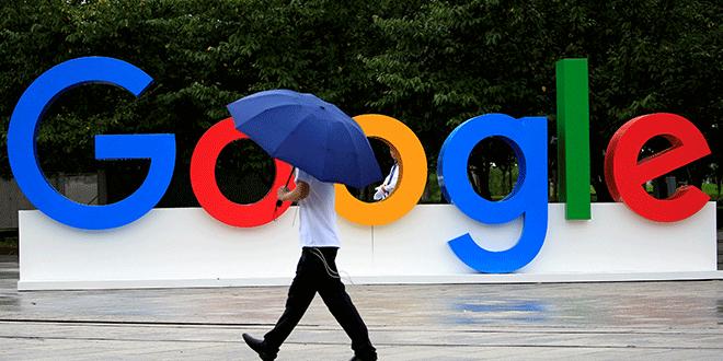 Fallo de seguridad en Google pudo haber expuesto los datos de 500 mil usuarios