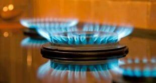 Problemas en el suministro a China y algunos países de Europa durante dispararon los precios del gas natural en 2018