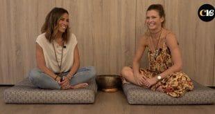"""""""Pau Inspira Fit"""" sugiere claves para reducir el estrés y potenciar la atención plena"""