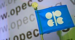 EEUU podría desempolvar proyecto de ley antiguo contra monopolios y manipulación de precios internacionales del crudo