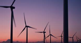 Con este acuerdo, Siemens Gamesa llega a 5.500 MW instalados en India