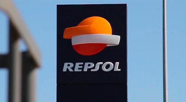 Es la mayor ganancia obtenida al final del tercer trimestre en los últimos diez ejercicios de Repsol