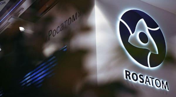 India y Rusia pactaron cooperación para nuevos proyectos de energía nuclear