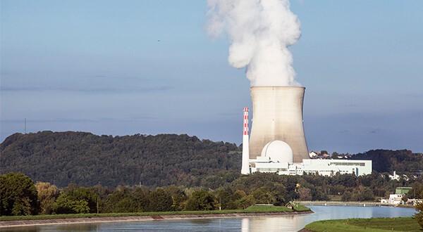 En el marco del acuerdo de proyectos nucleares, construirán seis reactores en Kudankulam