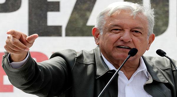 Los programas sociales que AMLO pondrá a consulta en México