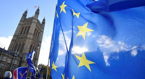 Los partidarios de Brexit afirman que el divorcio con la UE puede traer cierta inestabilidad en lo inmediato, pero luego el Reino Unido tendrá mayor prosperidad/Reuters