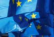 Crecimiento de la zona euro se desacelera al ritmo más lento en cuatro años