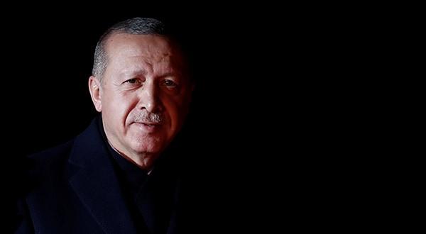 El presidente de Turquía, Tayip Erdogan, afirmó que las grabaciones del asesinato de Jamal Khashoggi son espantosas/Reuters
