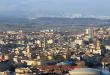 PSOE niega que quiera convertir el euskera en lengua oficial de La Rioja