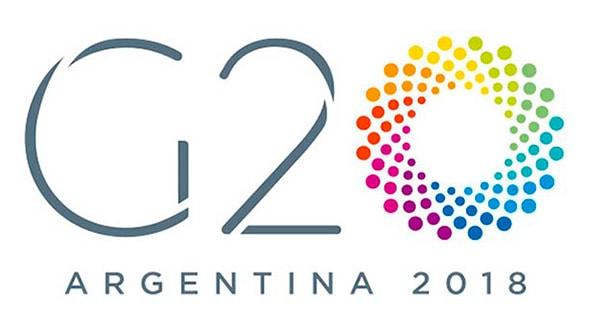 El Cambio Climático será eje central de la próxima cumbre del G-20