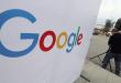 Google viola las leyes de privacidad de millones de sus usuarios, según 7 naciones de la UE