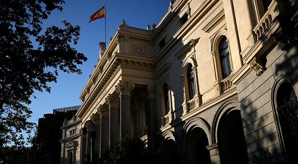 Bolsa española mantuvo estabilidad y rozó los 9.100 puntos/Reuters