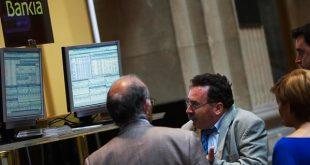 Acuerdo del Brexit y guerra comercial marcan al Ibex 35 y bolsas europeas/Reuters