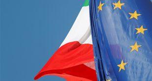 Luego de presentar sus presupuestos desalineados con las exigencias de Bruselas, la Comisión Europea actuará contra Italia la semana próxima/Reuters
