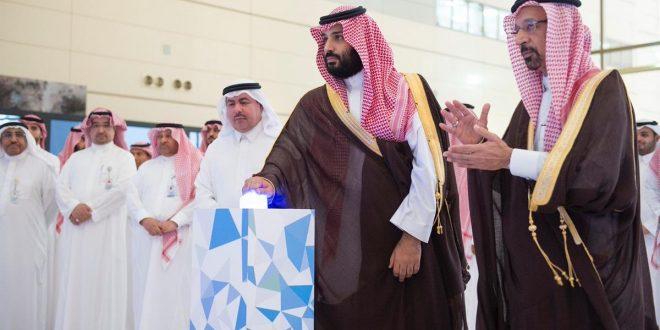 La falta de estrategia de la OPEP con el precio del crudo provoca nuevas bajadas.